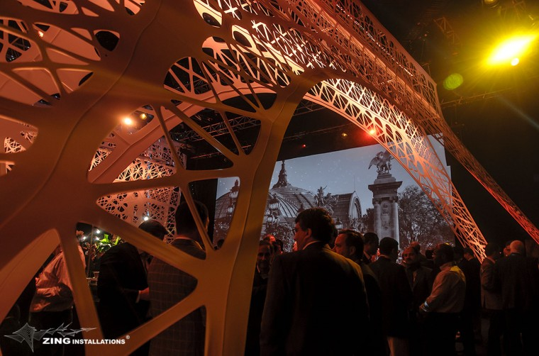 Event-decor-exhibition-structures-design-lycra-stretch-Eiffel3