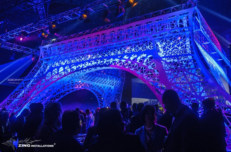 Event-decor-exhibition-structures-design-lycra-stretch-Eiffel4