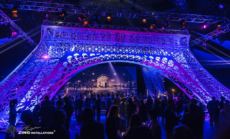 Event-decor-exhibition-structures-design-lycra-stretch-Eiffel8