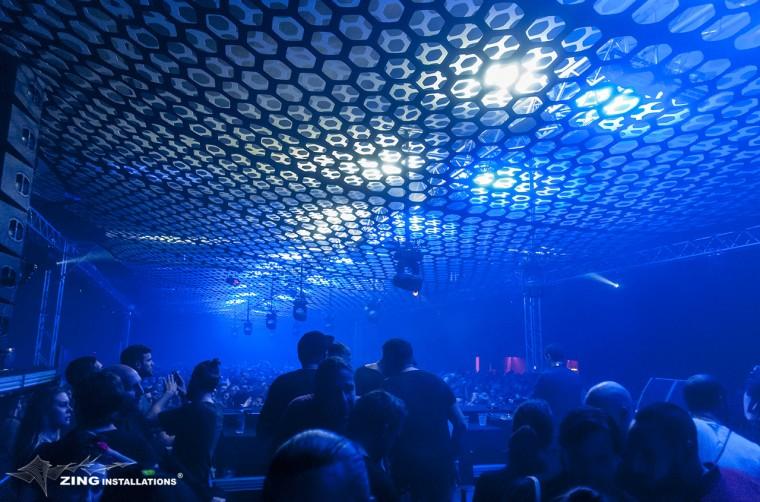 Event-decor-exhibition-structures-design-lycra-stretch-Time-Warp7