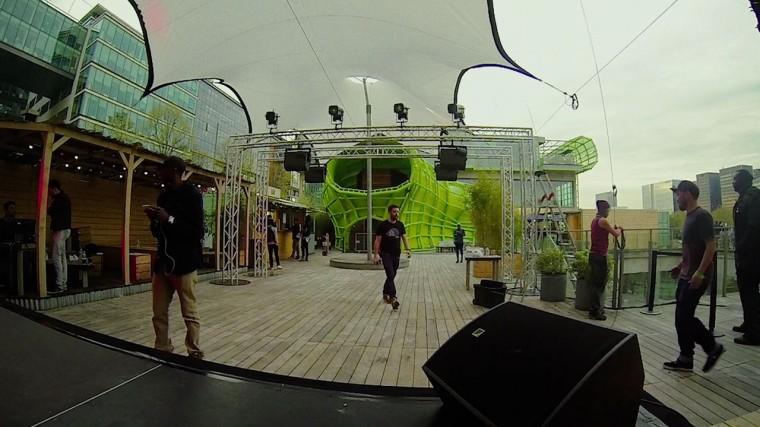 Event-decor-exhibition-structures-design-lycra-stretch-Wanderlust1