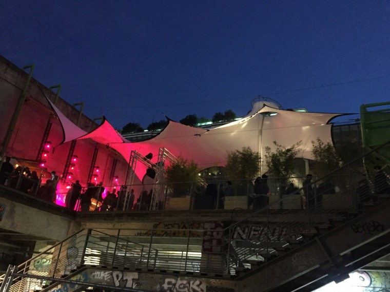 Event-decor-exhibition-structures-design-lycra-stretch-Wanderlust2