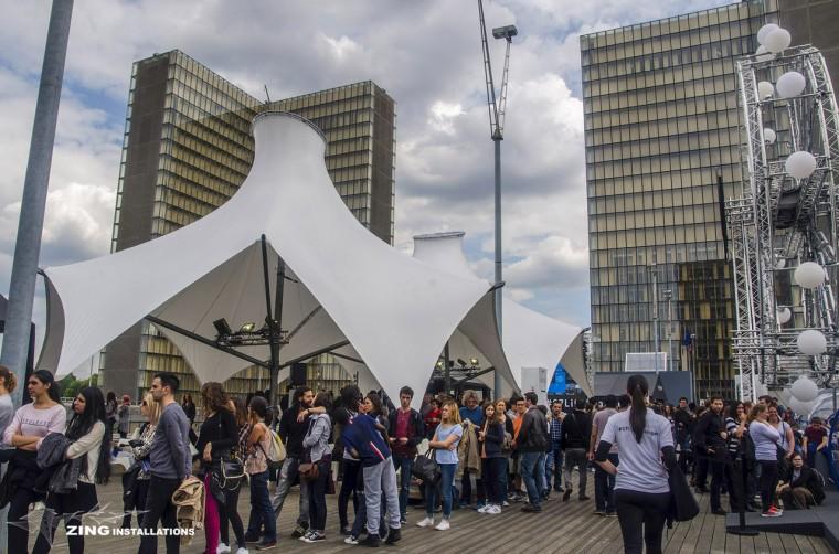 Event-decor-exhibition-structures-design-lycra-stretch-Samsung3