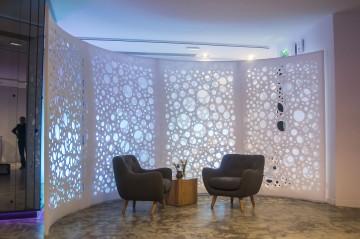 Decoration-evenementiel-lycra-tissu-extensible-toile-tendue-velum-Zing-Installations-Alcoves12-360x239