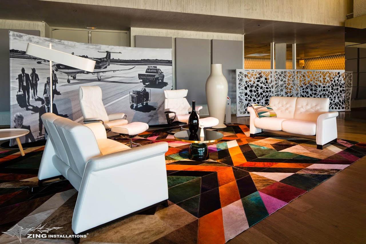 notre savoir faire. Black Bedroom Furniture Sets. Home Design Ideas