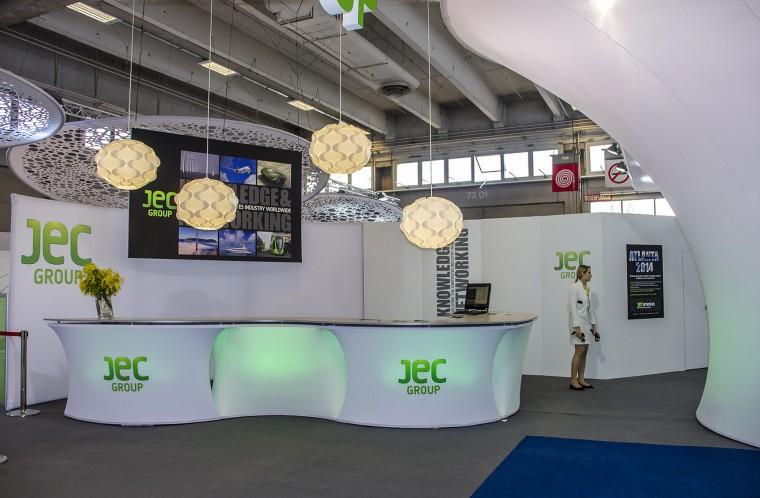 Decoration-evenementiel-lycra-tissu-extensible-toile-tendue-velum-Zing-Installations-comptoir10
